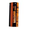 ET ICR17500В (1200mAh) аккумулятор Li-ION 3,7V