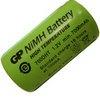 Аккумулятор промышленный GP 700DHT-B 3362mm (D)