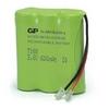 Аккумулятор GP T160 BL-1 ( NiMh, 3,6V, 600 mAh)