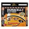 DURACELL LR6 BL-18