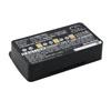 Аккумулятор CS-GM276DL (Li-ion 8.4V 3000mAh) для GPS-навигаторов GARMIN GPSMAP 276 / 276c / 296 / 376 / 376c / ...
