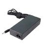 Блок питания HP / Compaq 19V 4.74A DC:4.81.7 (AD-065)