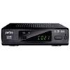 Приставка PERFEO DVB-T2 для цифрового TV, DolbyDigital, HDMI, внешний блок питания (PF-120-1)        Новинка!