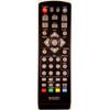 Пульт для ресиверов Сигнал HD-500