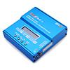 Зарядное устройство SKY RC iMAX B6AC V2