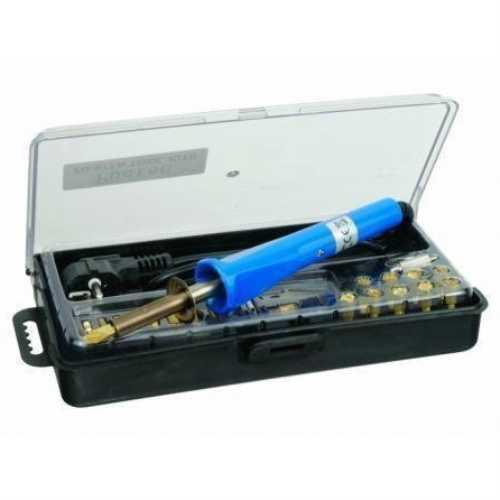 Набор инструментов ZD-972A