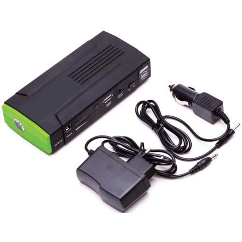 Пуско-зарядное устройство Автостарт PRO FB0032
