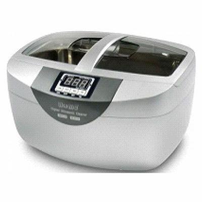 Ванна ультразвуковая Ультразвуковая ванна CD-4820