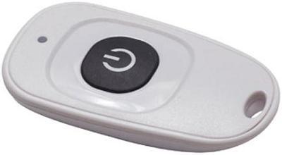 MA0104. Брелок управления 868 МГц для MA0101 (1 кнопка)