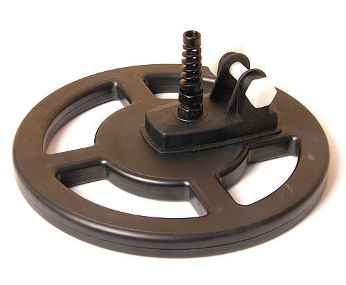 Набор деталей для изготовления корпуса датчика металлоискателя КОЩЕЙ-5И