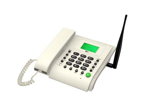 MT3020W Cтационарный сотовый телефон
