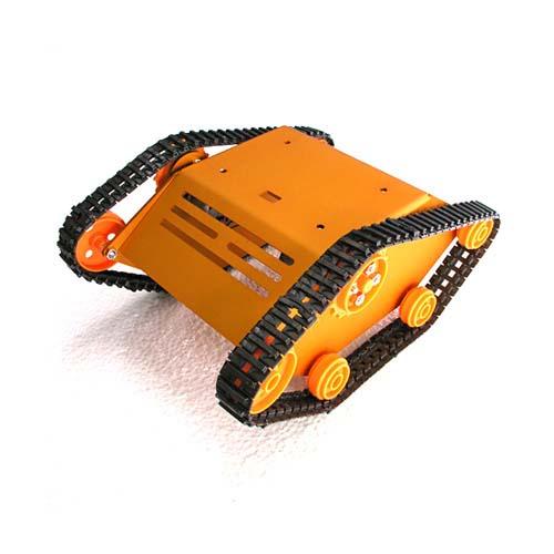 Шасси, платформы, рамы Robot Base 1