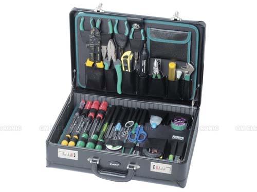 Набор инструментов 1PK-1700NB