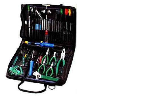Набор инструментов 1PK-2002B