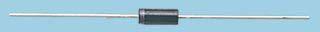 Защитный диод 1.5KE6.8A (EIC)