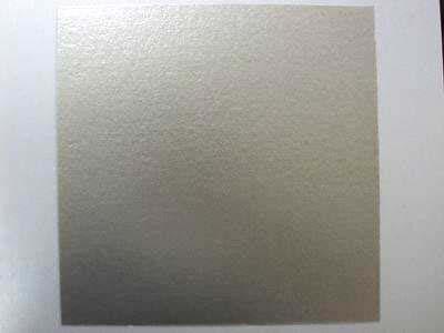 Прокладка Слюда для СВЧ 300 mm x 300 mm. При заказе почтой мы вышлем Вам 4 пластины 150 х 150 мм.