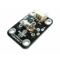 Sensor - Compass Robot R Us