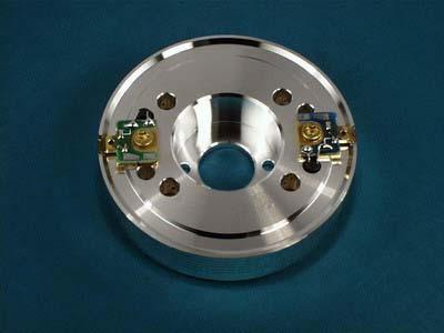 Запчасти для ремонта теле, видео, аудио V/H 2HD 8055-30-01