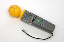 Измеритель электромагнитного поля АТТ-2592