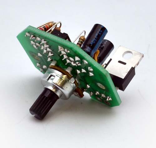 Домашняя автоматика KIT BM4511
