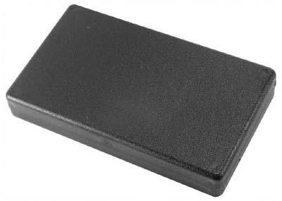 Корпус BOX-G080