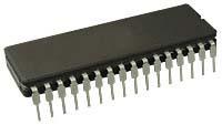 Энергонезависимая память M27C801-100F1