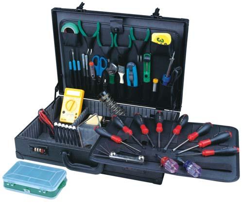 Набор инструментов CT-820 Набор инструментов