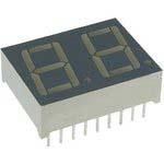 LED индикатор DA56-11EWA