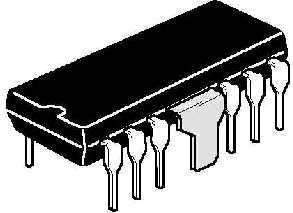 Мультимедиа преобразователь LA4550