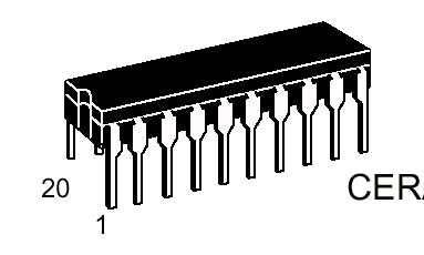 Мультимедиа преобразователь TD6316AP