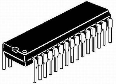 Мультимедиа преобразователь LAG668[D]