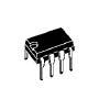 Мультимедиа преобразователь NJM4580D