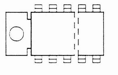 Мультимедиа преобразователь KA2214