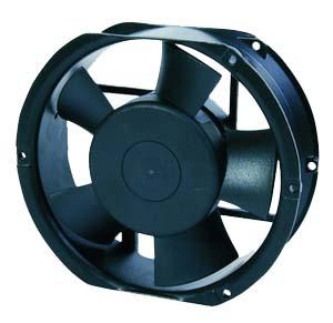 Вентилятор G17050HA2BT