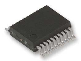 Логическая интегральная микросхема SN74AHC573PWR