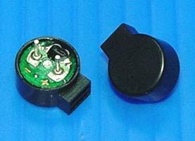 Звукоизлучатель HC0903A