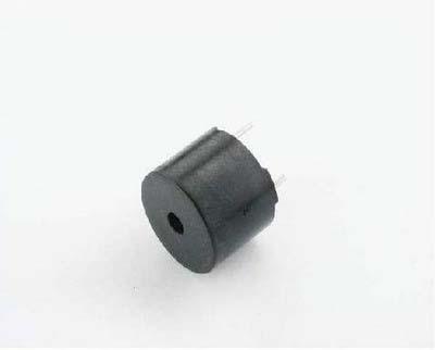 Звукоизлучатель HCM1203X