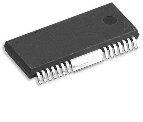 Мультимедиа преобразователь KA3012D