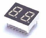 LED индикатор BD-A406ND R