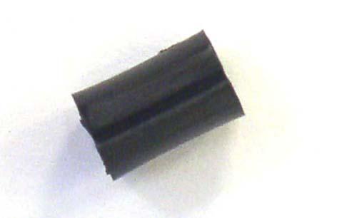 LED индикатор TQ-6.35MM