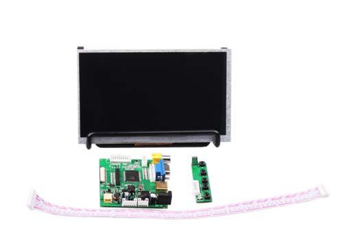 MB Leonardo - Freaduino Leonardo, совместимая с Arduino Leonardo плата 5В, ATmega32u4, 16 МГц (СНЯТО С ПРОДАЖИ)