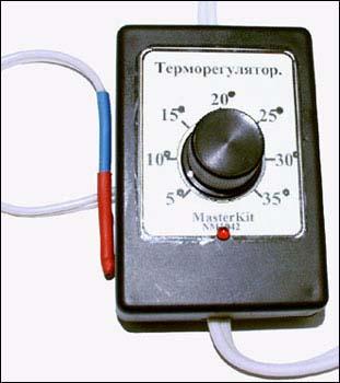 Генератор прямоугольных импульсов 250Гц-16кГц  NS047