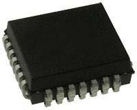 AMIS-30585 Купить Цена