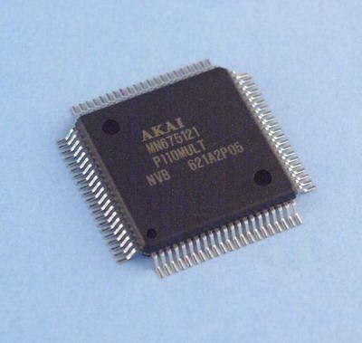 Мультимедиа преобразователь IX0867GE=IX0878GE