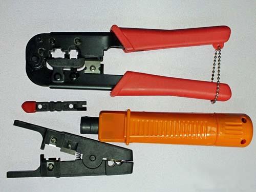 Набор инструментов set 0310 набор инструментов