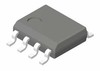 Усилитель мощности звуковой частоты TDA7040T