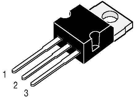 FET полевые транзисторы BUZ102SL