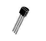 Линейный регулятор UA78L15ACLP