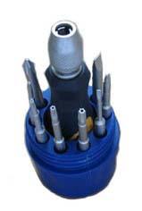 Набор инструментов YX-809-11/JY-809 набор инструментов