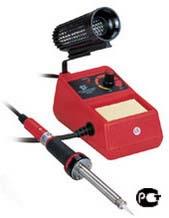 Монтажная паяльная станция ZD-98[200C] станция паяльная